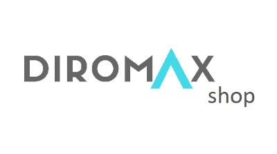 Diromax [logo]