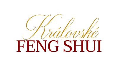 Královské Feng Shui [logo]