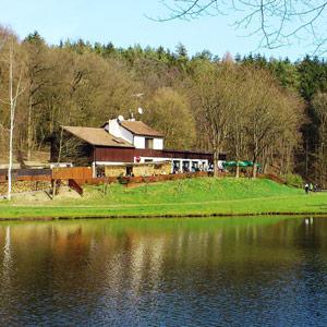 Brno-město - Mariánské údolí