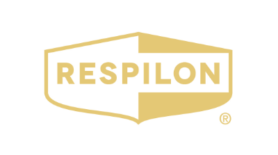Respilon [logo]