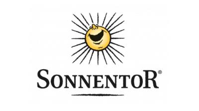 Sonnentor [logo]